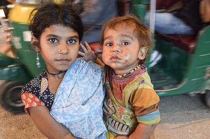 5 фактов об Индии, о которых стоит знать заранее