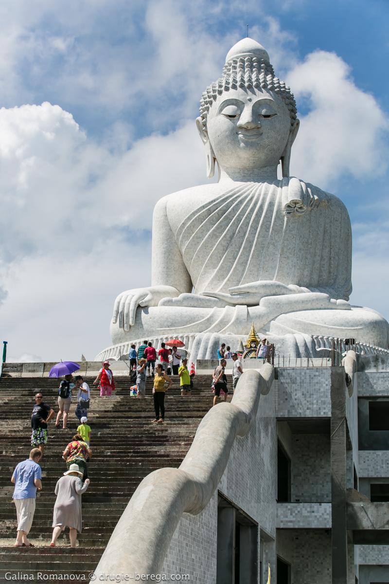 Big Buddha-18