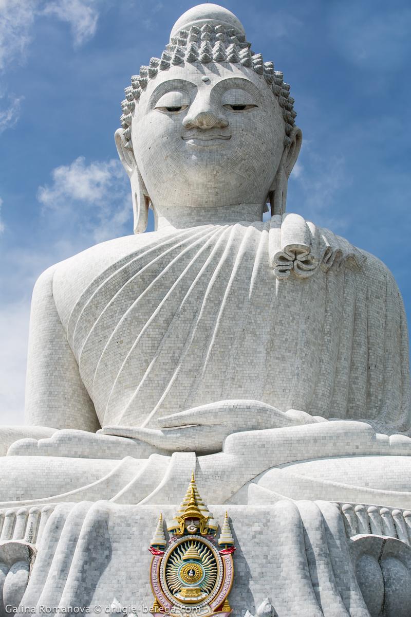Big Buddha-38