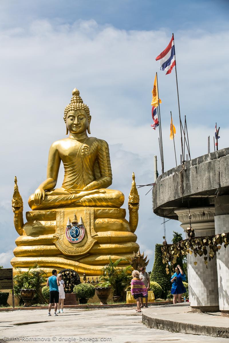 Big Buddha-59