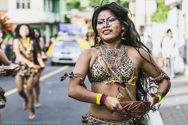 http://drugie-berega.com/wp-content/uploads/Festival-Ecuador-94.jpg