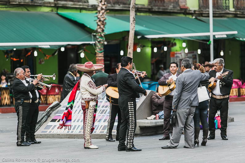 http://drugie-berega.com/wp-content/uploads/Mexico-City-78.jpg