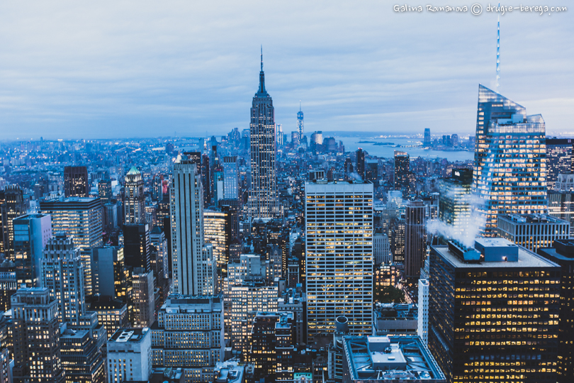 http://drugie-berega.com/wp-content/uploads/New-York-Manhattan-24-of-1.jpg