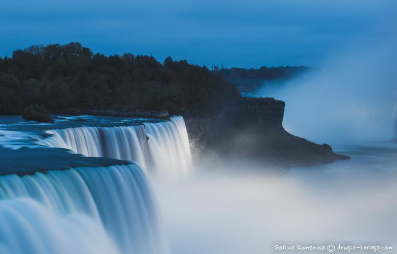 http://drugie-berega.com/wp-content/uploads/Niagara-Falls-3.jpg