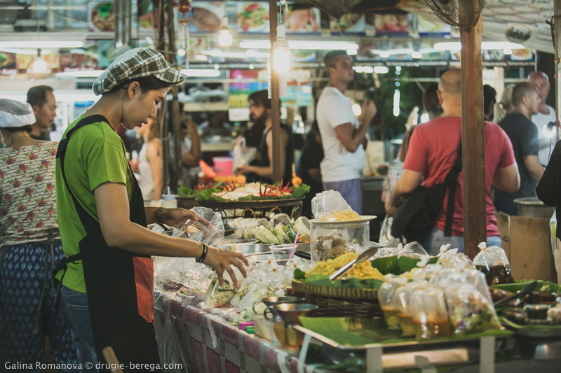 Night market Phuket-20