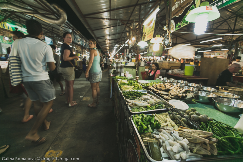 Night market Phuket-23