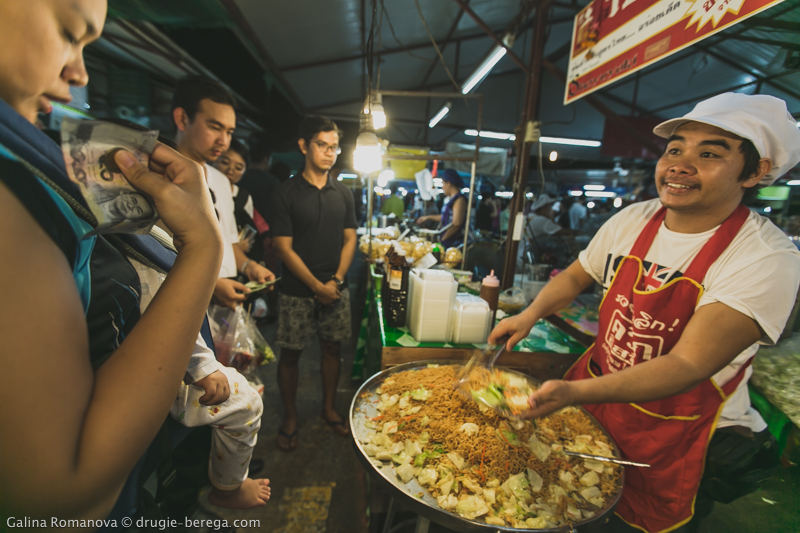 Night market Phuket-34