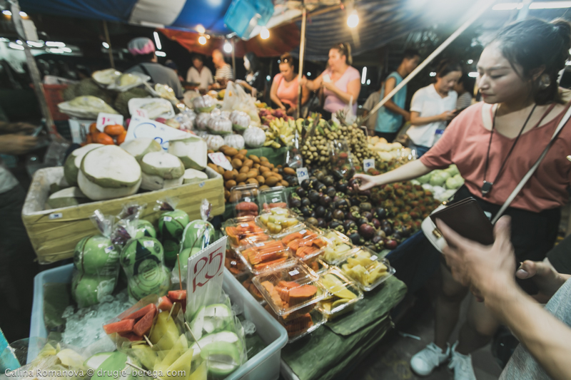 Night market Phuket-38