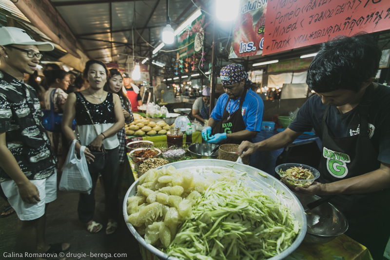 Night market Phuket-49
