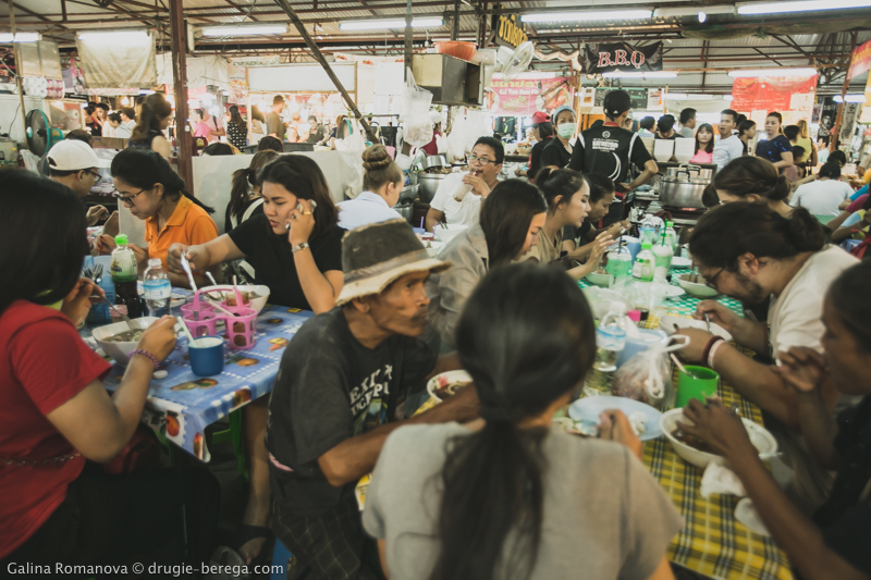 Night market Phuket-58