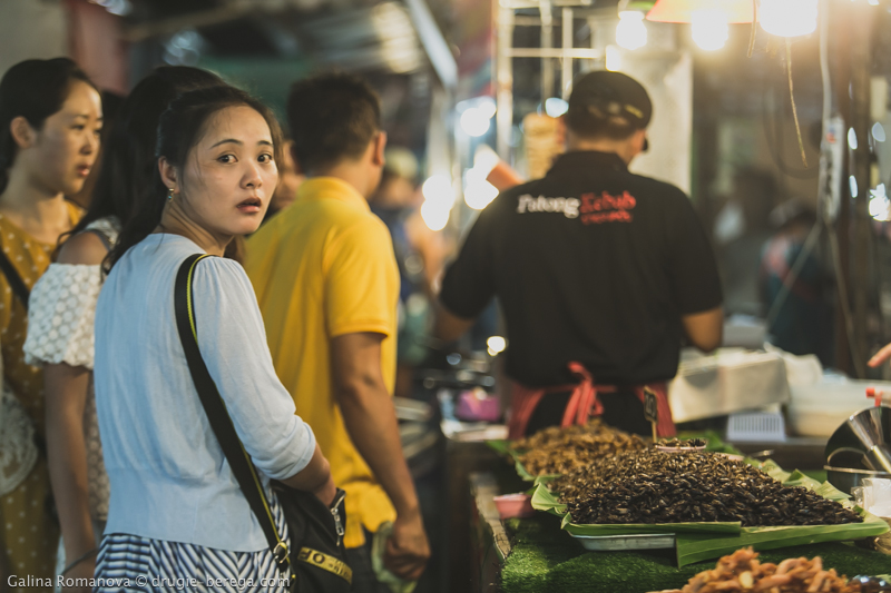 Night market Phuket-64