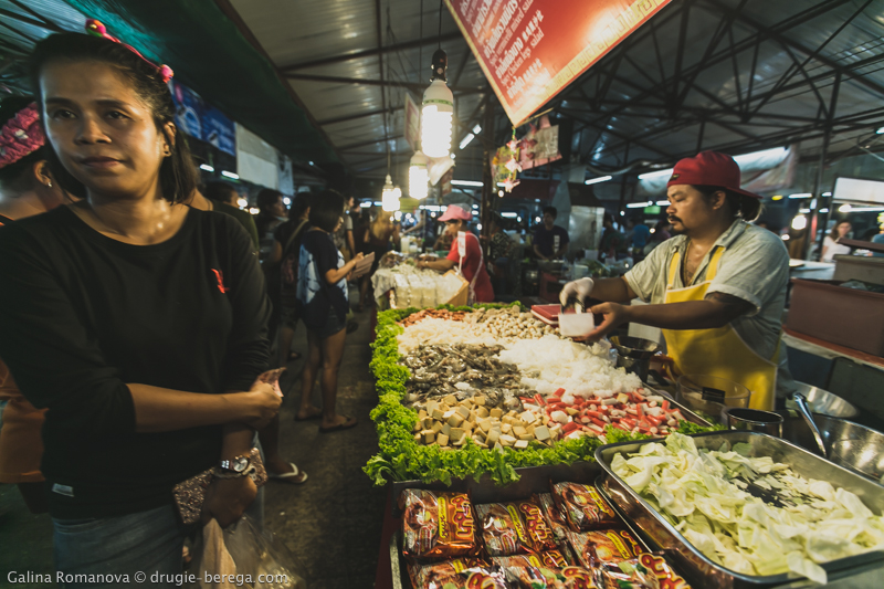 Night market Phuket-73