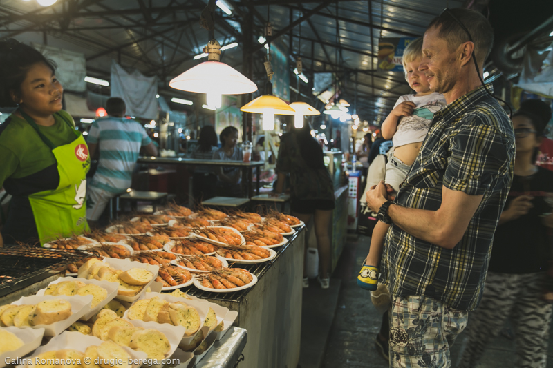 Night market Phuket-85