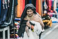 Женщина отаваленьос