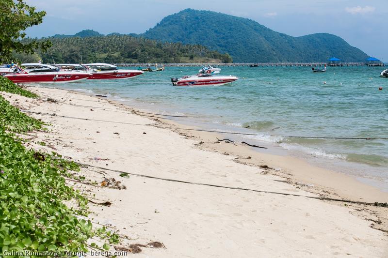 Rawai beach Phuket-1