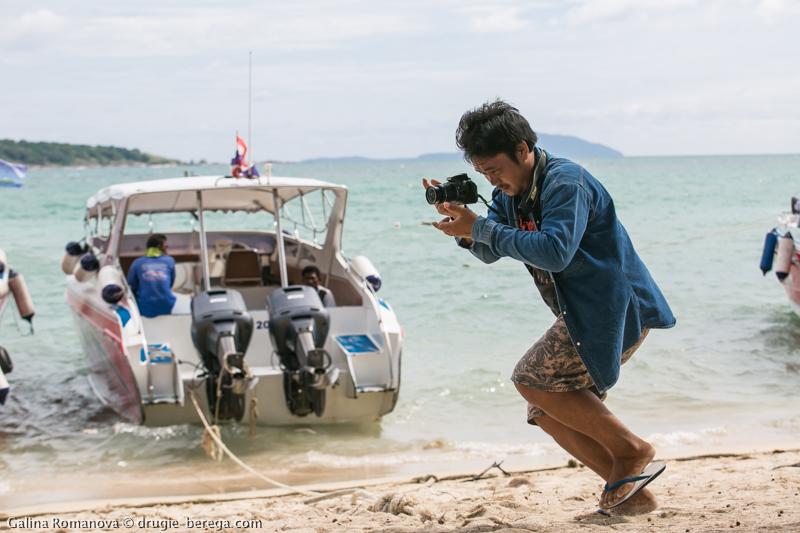 Rawai beach Phuket-104