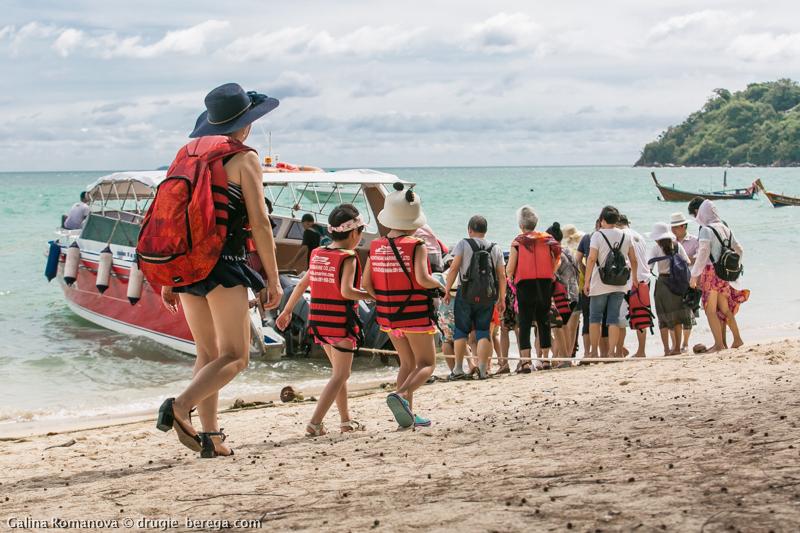Rawai beach Phuket-106