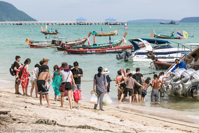 Rawai beach Phuket-112