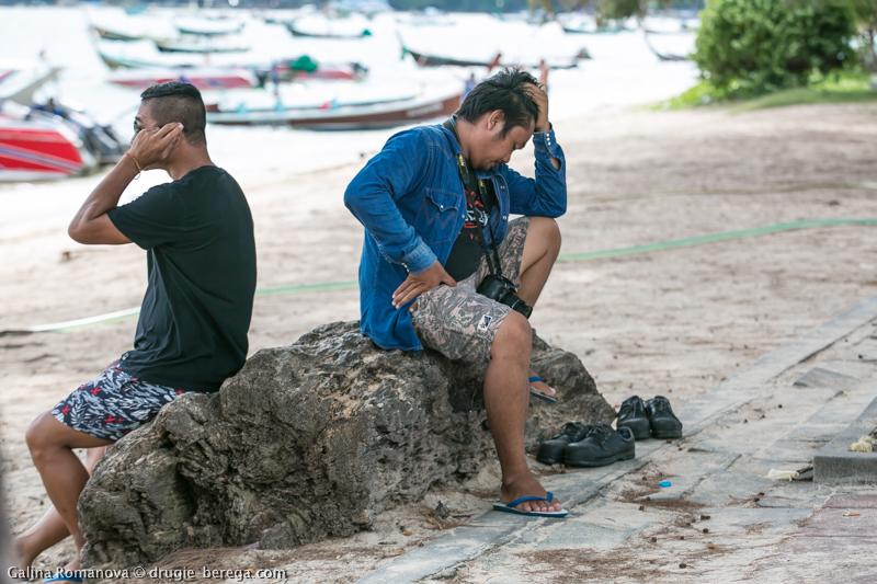 Rawai beach Phuket-118