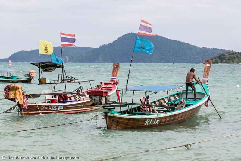 Rawai beach Phuket-124