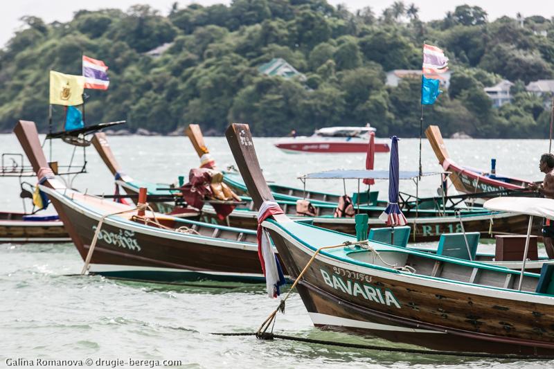 Rawai beach Phuket-137