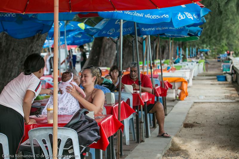 Rawai beach Phuket-148