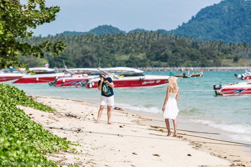 Rawai beach Phuket-15