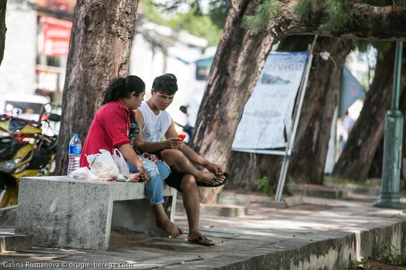 Rawai beach Phuket-16