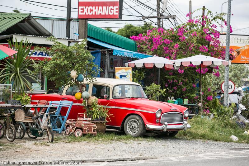 Rawai beach Phuket-169