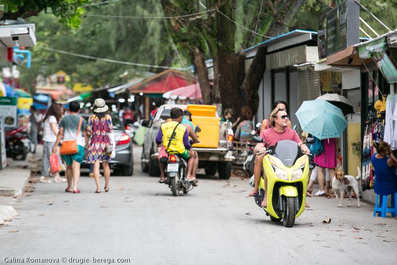 Rawai beach Phuket-172
