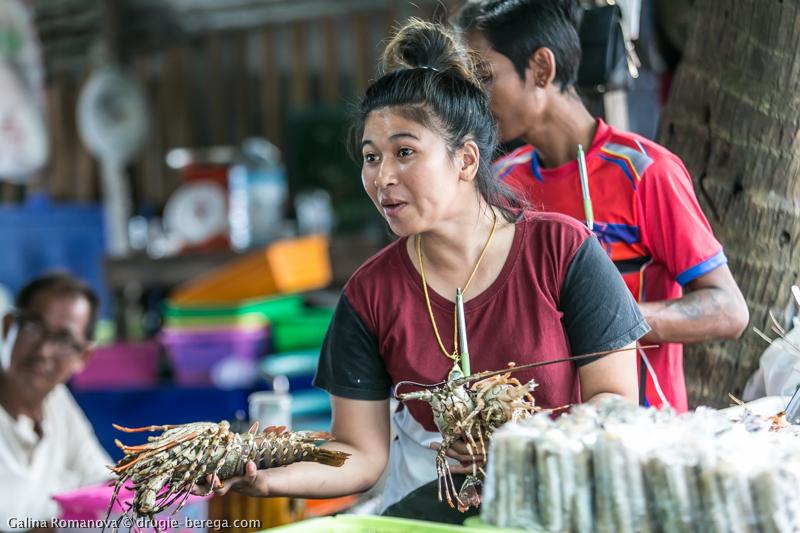 Rawai beach Phuket-179