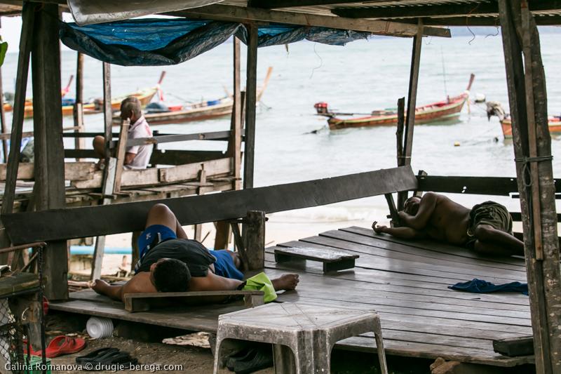 Rawai beach Phuket-193