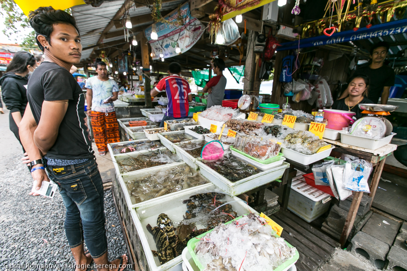 Rawai beach Phuket-204