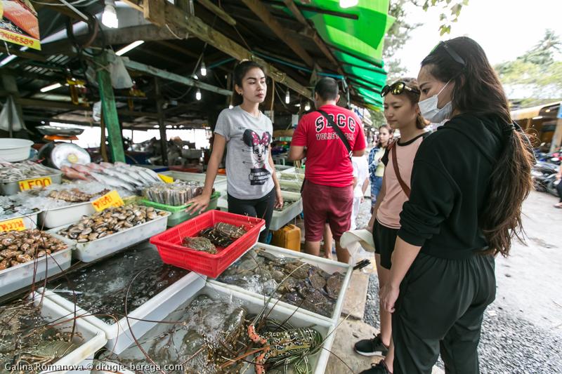 Rawai beach Phuket-210