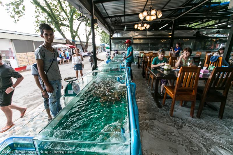 Rawai beach Phuket-217