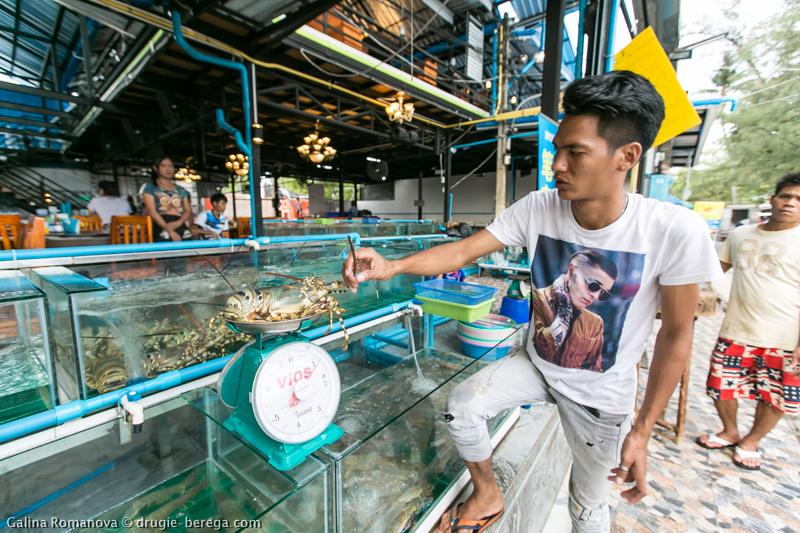 Rawai beach Phuket-222
