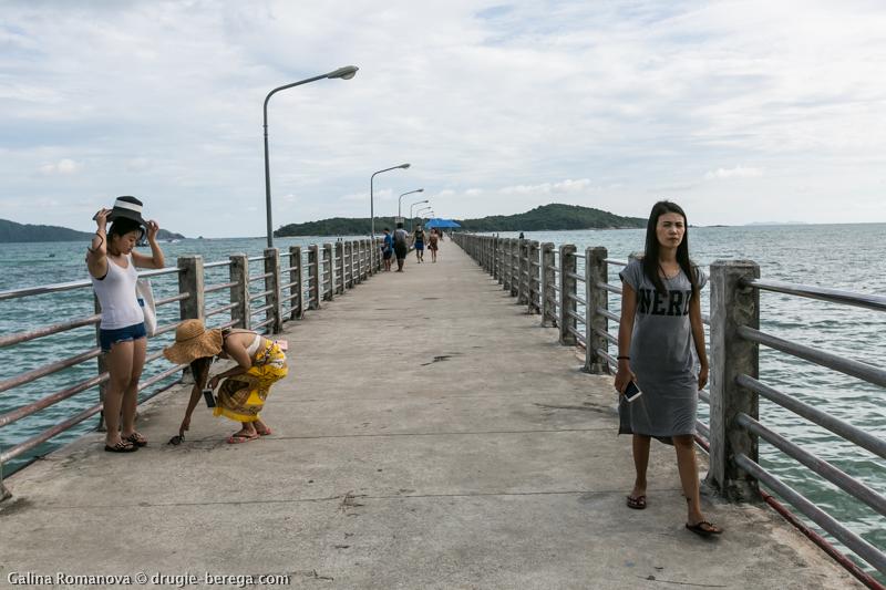 Rawai beach Phuket-224
