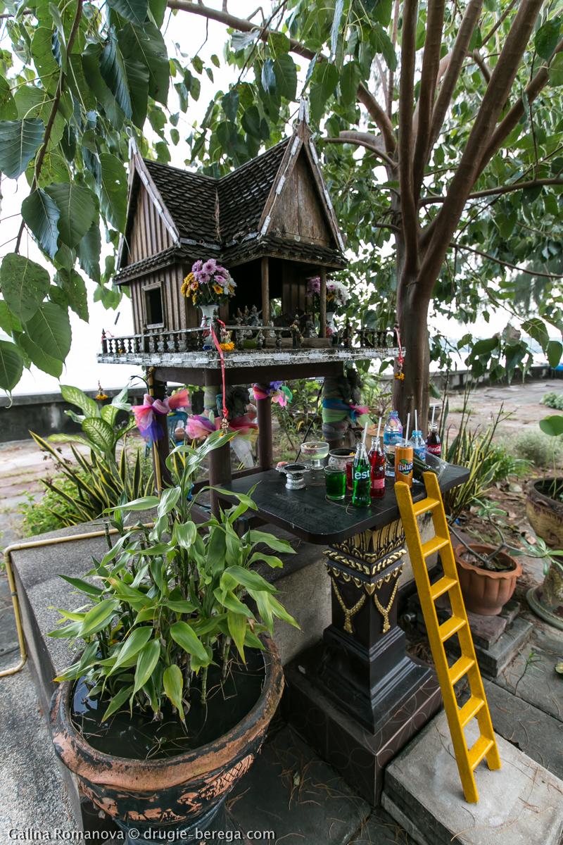 Rawai beach Phuket-227