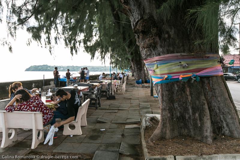 Rawai beach Phuket-228