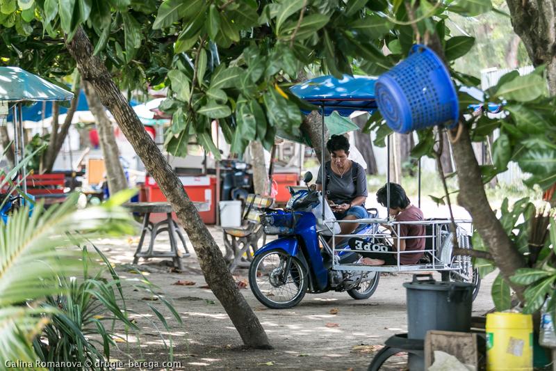 Rawai beach Phuket-26