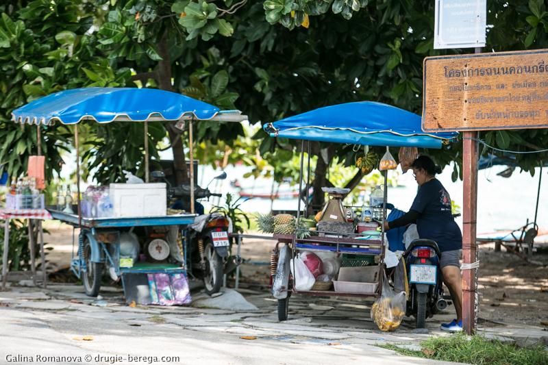 Rawai beach Phuket-33