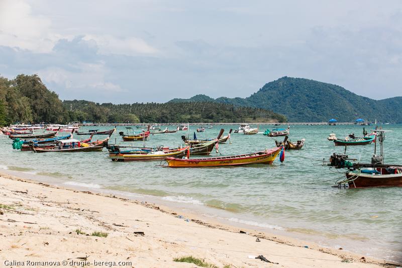 Rawai beach Phuket-36
