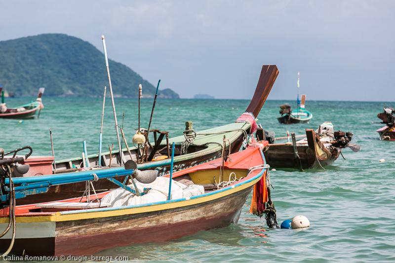 Rawai beach Phuket-42