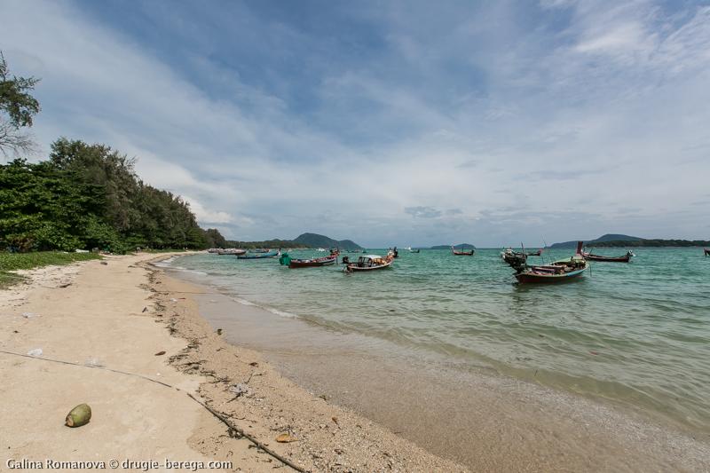 Rawai beach Phuket-45