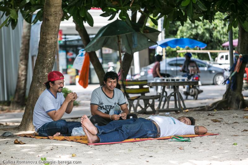 Rawai beach Phuket-49