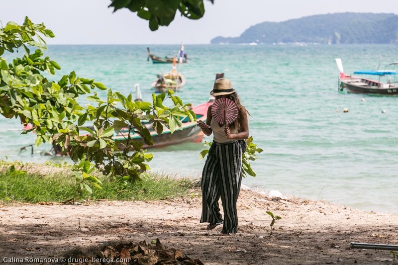 Rawai beach Phuket-56