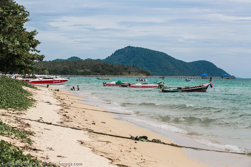 Rawai beach Phuket-69