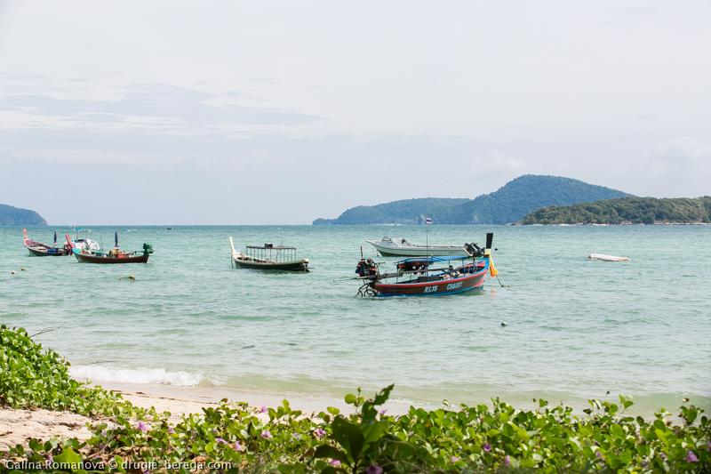 Rawai beach Phuket-7