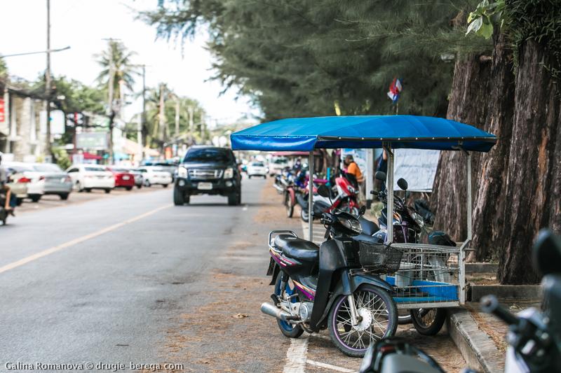 Rawai beach Phuket-75
