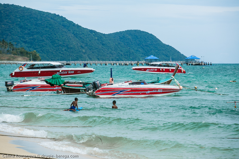 Rawai beach Phuket-78
